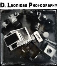 D.Leonidas Photography