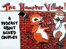 Hamster Village