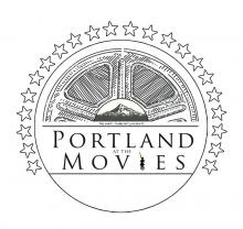 Portland at the Movies