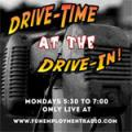 Drive-Time  at the Drive-In